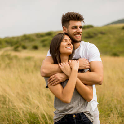 What A Guy Needs To Fall In Love, According To A Guy