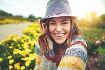 15 Ways To Become Your Best Self