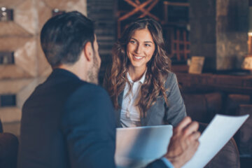 Questions To Ask Before Dating Someone You Work With