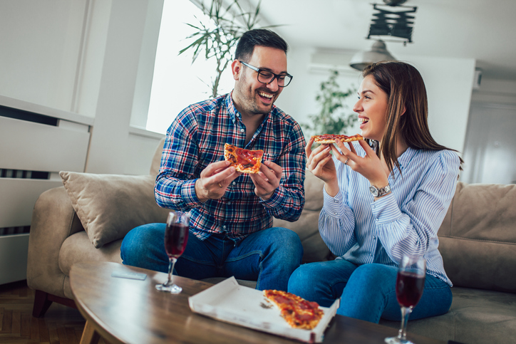 How To Communicate Better With Your Partner So Your Relationship Can Thrive