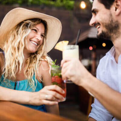 10 Toxic Dating Habits I Had To Break To Find Real Love