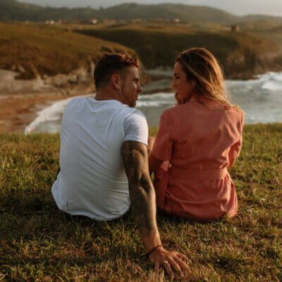 Are You In A Relationship With An Emotional Abuser? 9 Subtle Signs Your Partner Is Emotionally Abusive