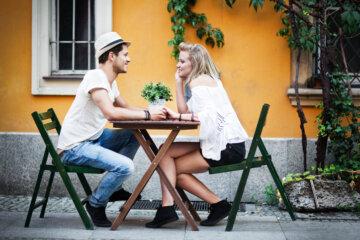 11 Questions To Ask A Guy Before He Becomes Your Boyfriend