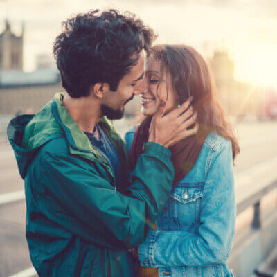 12 Signs He's Sexually Attracted to You