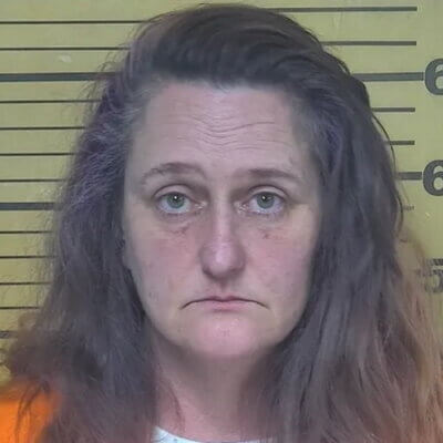 Ohio Woman Called 911 Claiming Her 'P***y Was On Fire' And She Needed A Hose To Put It Out