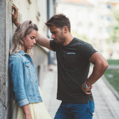 10 Subtle Signs Of Emotional Abuse I Missed In My Last Relationship