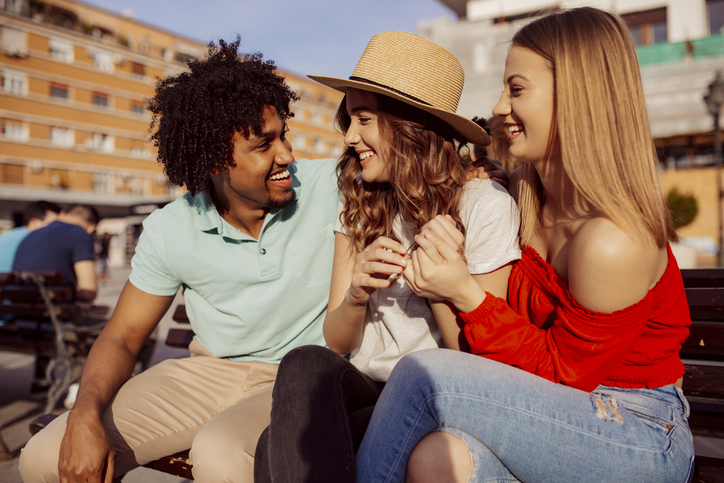 Is He Stepping Out On Your Relationship? 9 Signs He's Seeing Other People