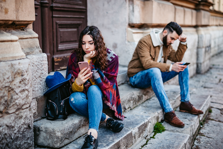 I'd Rather Be Dumped Than Have To Break Up With Someone — Here's Why