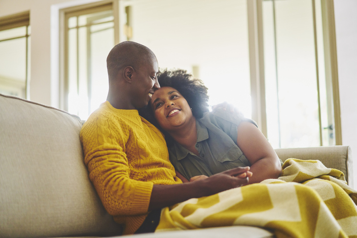 How To Make A Guy Love You More, According To A Guy