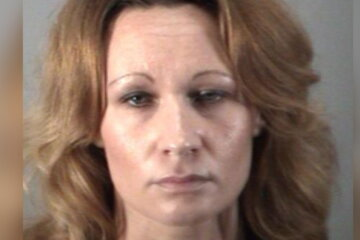 Florida Woman 'Assumed Husband's Identity After Murdering Him To Convince Family He Was Still Alive'