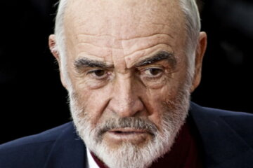 Sir Sean Connery Dies: 'James Bond' Actor Passes Away At 90