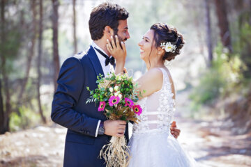 10 Things My Future Husband Will Need To Know