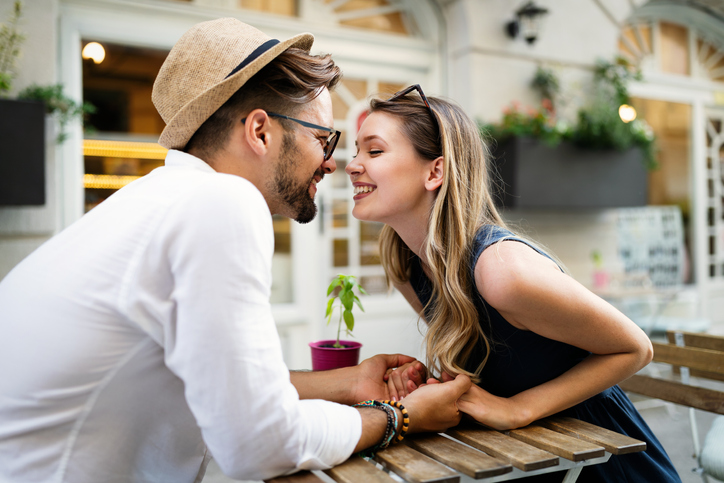 How To Make A Guy Love You Again After He Suddenly Stops