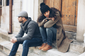 Why The Most Amazing Guy Is Sometimes The One You Have To Let Go