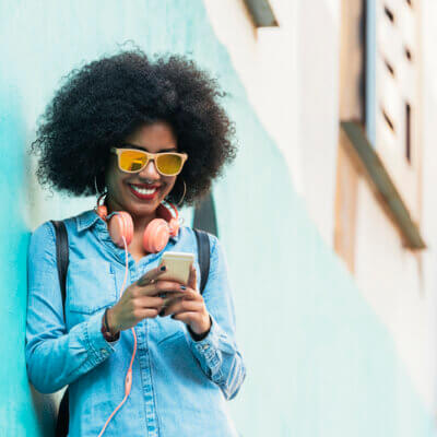 How To Text A Guy You Like To See If He Likes You Back