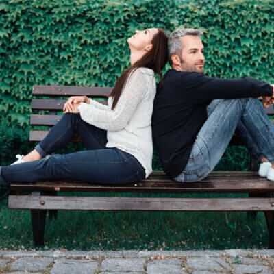 Opinion: All Relationships Should End While They're Still Good — Here's Why