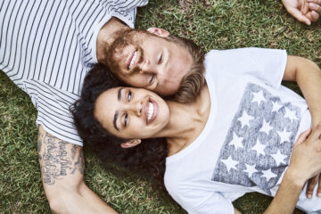 """12 """"Normal Guy"""" Characteristics We Take For Granted"""