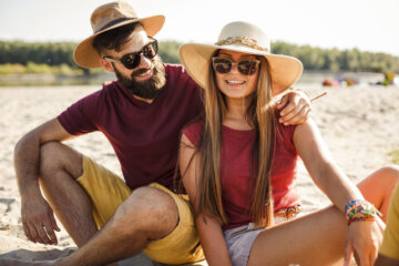 10 Things Men Need To Stay Interested In A Woman