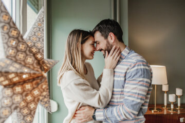 These Are The Clearest Signs A Guy Wants A Serious Relationship With You
