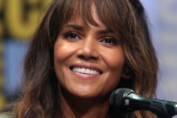 Halle Berry Says Large Child Support Payments Are 'Extortion' And Don't Reflect Modern Times