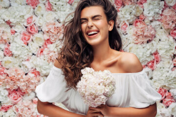 Are You Guilty Of Being A Bridezilla? 10 Signs You Need To Tone It Down