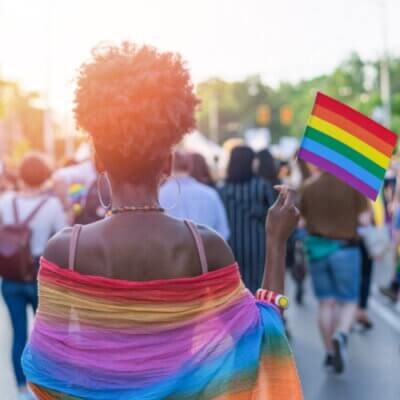 Study Discovers 'Clear Link Between Homophobia And Lack Of Intelligence'