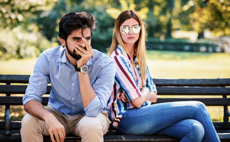 10 Questions To Ask A Guy To Figure Out His Intentions