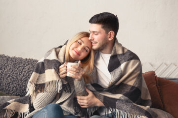 How to Get Him To Commit Without Pressuring Him