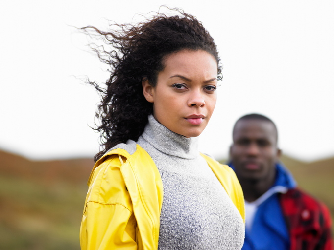 Are Your Trust Issues Ruining Your Relationship? 10 Signs The Answer Is Yes