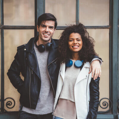 12 Signs That You're In A Codependent Relationship And Need To Regain Your Independence