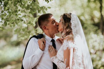 8 Reasons Getting Married Is Still Worth Doing