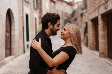 Is The Guy I'm Dating Right For Me? How To Tell If He's On Your Level