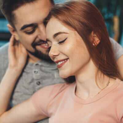 Is 'Unconditional Love' Real And Should You Strive For It Even If It Is?