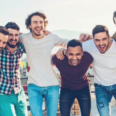9 Types Of Guys To Avoid Dating In 2021 And Beyond