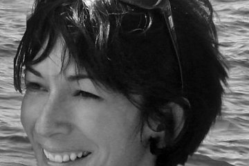 Ghislaine Maxwell Pleads Not Guilty To Sex Trafficking Charges In First Court Appearance Since Her 2020 Arrest