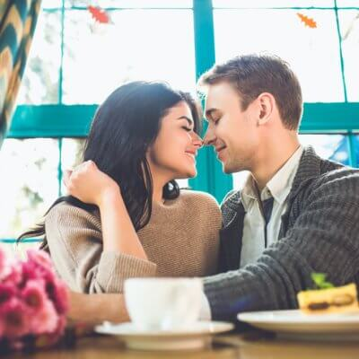 Signs He Cares About You More Than You Think