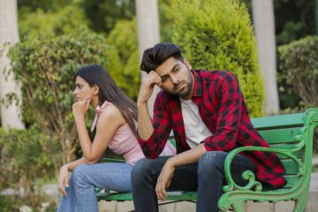 Does He Still Love His Ex? 9 Ways To Handle Those Leftover Feelings He's Harboring