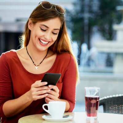 Can You Really Gauge Chemistry Over Text? 9 Signs There's Meaning Behind Their Messages
