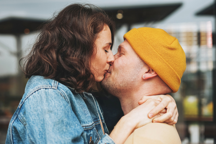 What Makes A Happy Relationship? 10 Things Your Partnership Needs