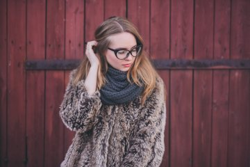 Are You Insecure? 10 Signs You Need To Work On Your Self-Confidence
