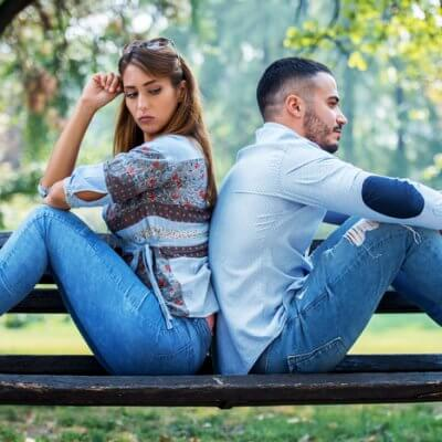 Are You Holding Back In Love? 11 Signs You Need To Open Up A Bit More