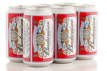 Budweiser Is Giving Out Free Beer Money To Anyone Who Gets The COVID-19 Vaccine