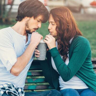 10 Things You Should Be Looking For In Your Next Relationship