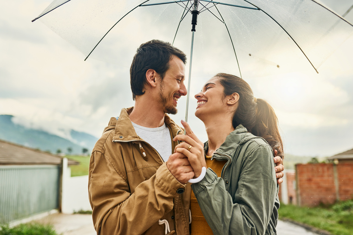 Tips From A Guy: How To Make A Man Fall In Love With You