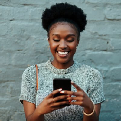 Are You Texting Too Much? 10 Signs It's Time To Put The Phone Down