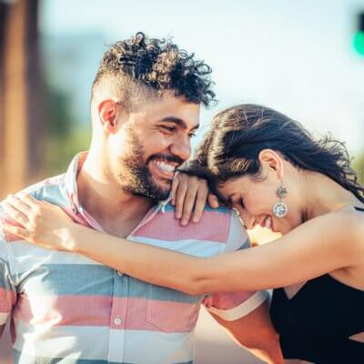How To Make Your Ex Miss You: 10 Ways to Make Them Wish They Never Let You Go