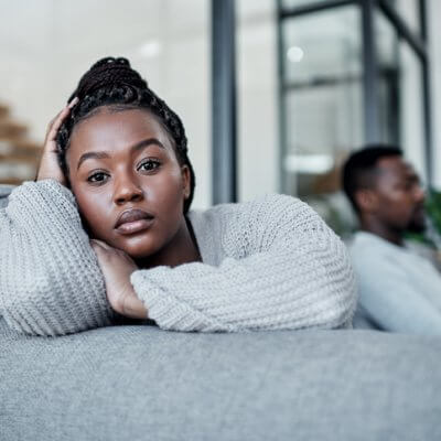 Why Do Men Fall Out Of Love? A Guy Shares 15 Reasons He's Checked Out