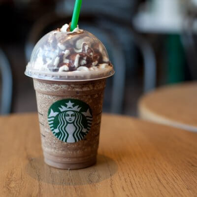 Starbucks Baristas Are Starting To Wish Customers Would Chill Out With The Insane Drink Requests