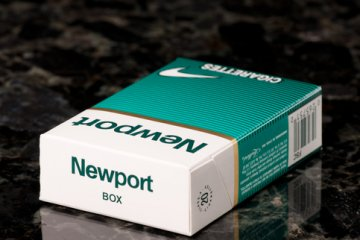 If You Smoke Menthol Cigarettes, Not Anymore — The FDA Is Finally Banning Them