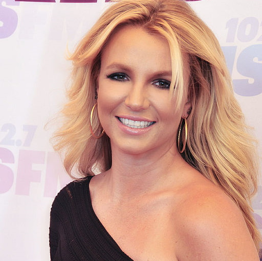Britney Spears' Conservatorship Documents Reportedly Claimed Singer Had Dementia